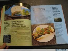 livre de cuisine pour ado livre de cuisine pour ado les recettes de sam comme neuf a