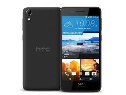 htc designer htc desire 728 dual sim price specifications features comparison