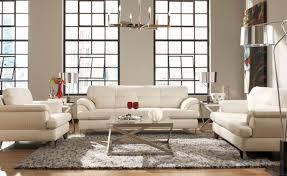 living room sets ashley furniture living room sets by ashley furniture home decoration club