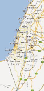 sheva israel map israel flag israel culture and israel history israel map