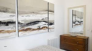 prix location chambre de bonne prix chambre de bonne luxury élégant location chambre de bonne