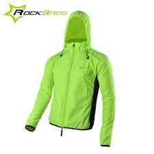 mens reflective cycling jacket popular cycling jacket reflective buy cheap cycling jacket