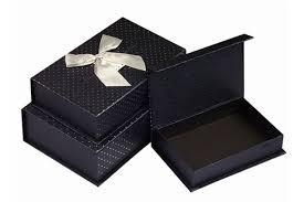 best black gift boxes photos 2017 blue maize