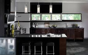kitchen and bath design house kitchen and bath design in barrie