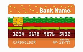 home design credit card home design credit card entrancing design home design credit card