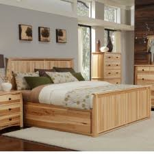 king storage beds with drawers humble abode