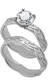 wiccan engagement rings wedding rings pagan wedding rings charming pagan wedding rings