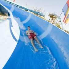 Pennsylvania travel and leisure images Water parks nearest to gettysburg pennsylvania usa today jpg