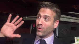 Kellermans by Epic Explanation By Max Kellerman On Why Pacquiao Is Greater Than