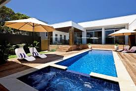 how to build a lap pool lap pools melbourne all shapes sizes available albatross pools