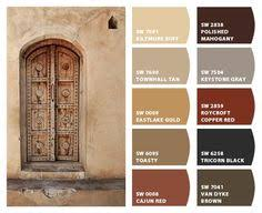 paint colors from chip it by sherwin williams giallo ornamental