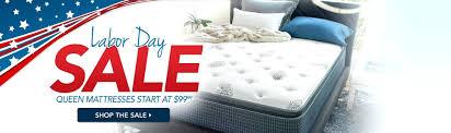 memorial day bed sale sleepy mattress sale sleeping duck sleepys memorial day free tv