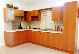 kitchen cabinet designs for small spaces philippines choose kitchen cabinet design ideas home build designs