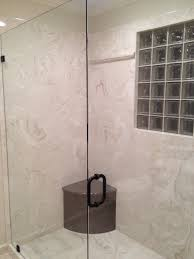 Bathroom Shower Wall Panels 2017 Cultured Marble Shower Walls Cost Marble Shower Price
