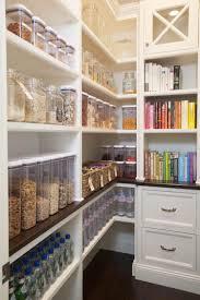 image de placard de cuisine rangement cuisine fonctionnel en 15 idées astucieuses et