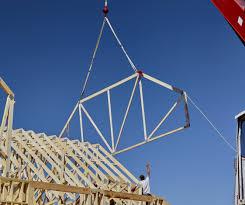 crane institute certification vincennes university gibson center