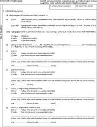 Program Specialist Resume Eur Lex 32009l0158 En Eur Lex