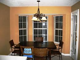 Kitchen Table Lights Farmhouse Dining Room Lighting Small Square Dining Table Farmhouse