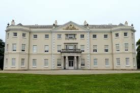 Neoclassical Style Homes Regency History Georgian Architecture A Regency History Guide