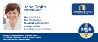 how do i add an award to my email signature u2013 dominion lending