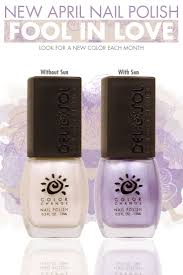 15 best del sol nail polish of the month images on pinterest