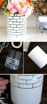 super cheap home decor easy home decor idea super affordable ideas and projects pinterest