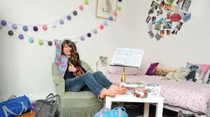 chambre fille ado moderne décoration chambre fille ado fashion designs
