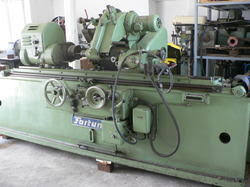 used machines in ahmedabad gujarat manufacturers u0026 suppliers of