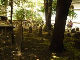 halloween mad libs coffin hop joanna parypinski