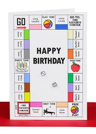 handmade happy birthday greeting card lil u0027s wholesale cards