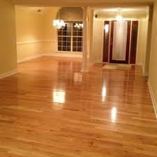 fabulous floors atlanta south closed flooring 244 acadian