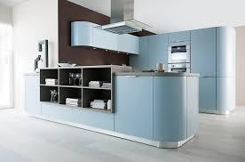 k che dresden schmidt küchen dresden küchendesignmagazin lassen sie sich