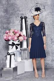 153 best mother of the bridesmaid dress images on pinterest