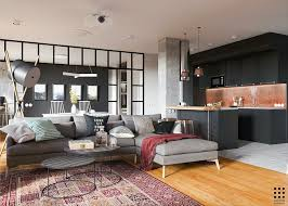 Loft Apartment Bedroom Ideas 168 Best Home Sweet Home Images On Pinterest House Interiors