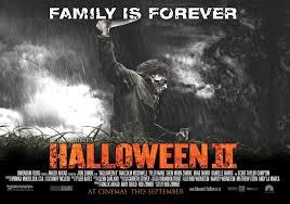 slasher review halloween ii slickster magazine