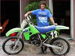 bentley motorcycle the eddie warren story moto related motocross forums message