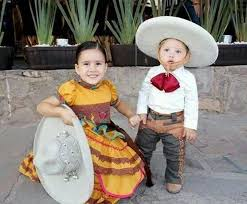 Mexican Halloween Costumes 67 Awesome Halloween Costumes Images Halloween
