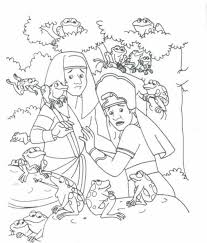 808 best bible journaling images on pinterest bible art art