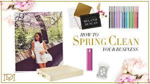 5 easy steps to spring clean your bathroom mrs webers neighborhood
