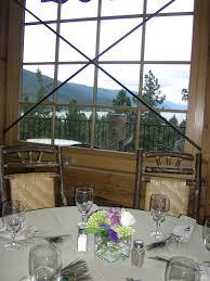 who to invite to rehearsal dinner etiquette bigfork mountain lake lodge rehearsal dinners mountain lake