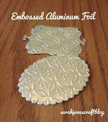 25 unique cuttlebug embossing folders ideas on
