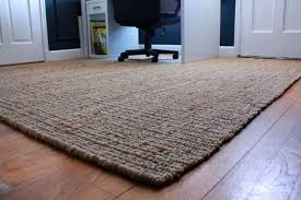 Bathroom Carpets Rugs Jcpenney Bath Rugs Carpet Medium Size Of Living Bathroom Carpets