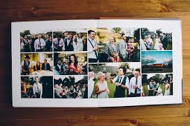 photo albums cool wedding albums albert palmer bristol wedding photography