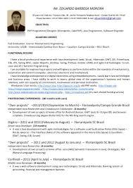 software test engineer sample resume agile methodology experience resume dalarcon com agile scrum methodology resume virtren