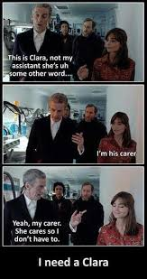 Meme Dr Who - doctor who memes home facebook