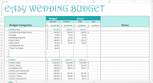 excel spreadsheet template for timesheet and excel spreadsheet