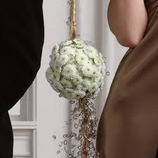 Pomander Balls Pomander Balls Flower Pomander Pomander Flowers