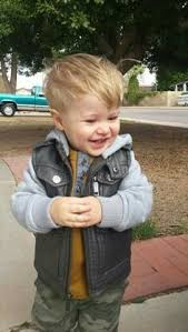does the swag haircut work for fine hair first haircuts and cute hairstyles for toddler boys my style