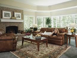 brett interiors leather furniture gallery home
