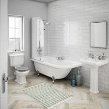 country cottage bathroom ideas cottage bathroom lighting ideas lake cottage bathroom ideas